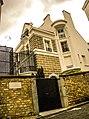 La Maison de Dalida - Bute Montmartre (Paris).jpg