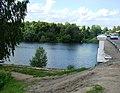 La Moscova entre Gloukhovo et Joukovka - panoramio.jpg