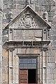 La Palma - Santa Cruz - Plaza de España - Iglesia de El Salvador 07 ies.jpg