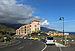 La Palma Los Cancajos R07.jpg