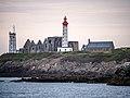 La Pointe Saint-Mathieu (14866463362).jpg