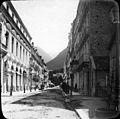 La Raillère, Cauterets, Hautes Pyrénées (2848095292).jpg