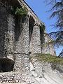 La Voulte-sur-Rhône - château 15.JPG
