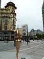 La bailarina (Oviedo).jpg