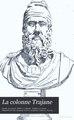 La colonne Trajane (IA bub gb eTkCAAAAYAAJ).pdf