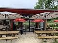 La guinguette, la cours Grenouille (Druyes-les-Belles-Fontaines) .jpg