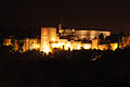 La noche sobre La Alhambra.jpg