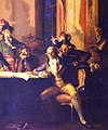La nuit du 9 au 10 thermidor an II (1794) détail.jpg