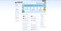 La page web des extensions de Mozilla.png