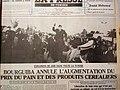 La presse 7 janvier 1984.jpg