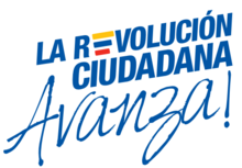 Ecuador: Consejo Nacional Electoral aprueba cambio de nombre del Movimiento Fuerza Compromiso Social