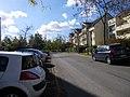 La rue jean monnet a la poterie - panoramio.jpg