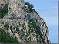 La strada che porta ad Anacapri - panoramio.jpg