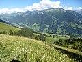 La vallée de hauteluce - panoramio.jpg