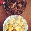La viande et les pommes de terre.jpg