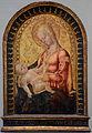 La vierge et l'Enfant.jpg