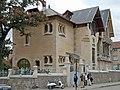 La villa Majorelle à Nancy - panoramio.jpg