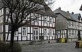 Laasphe historische Bauten Aufnahme 2006 Nr 33.jpg