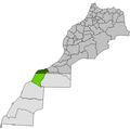 Laayoune in Morocco.png