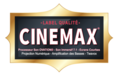 "Label qualité ""Cinemax®"" by Grand Ecran.png"