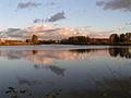 Lac et rortheau.jpg