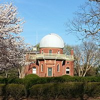 Ladd Observatory crop.jpg