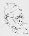 Ladislav Janouch - kresba Jaroslava Janoucha.tif