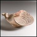 Ladle-saucer, or shovel MET DP853 74.51.1988.jpg