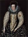 Lady Frances Reynal by Robert Peake.jpg