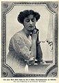 Lady Gladys Honor Ward, 1911.jpg