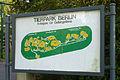 Lageplantafel, Tierpark Berlin, 626-732.jpg