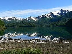 Lago Conguillio.jpg
