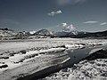 Lago Di Campotosto - panoramio.jpg
