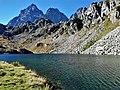 Lago Fiorenza Crissolo 2.jpg