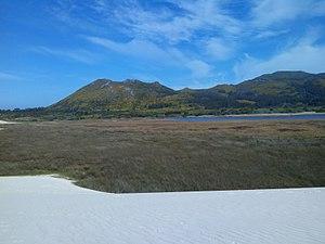 Lagoa de Louro.jpg