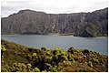 Lagoa do Fogo - panoramio (34).jpg