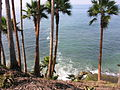 Laguna Beach (4).jpg