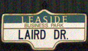 Laird Drive Sign.png