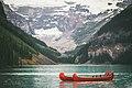 Lake Louise, Canada (Unsplash iJTXWlMmoOg).jpg