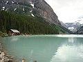 Lake Louise - panoramio (5).jpg