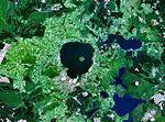 Lake Rotorua (NASA Image).jpg