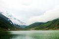Lake Saif Ul Malook 6.jpg