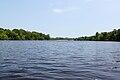 Lake Shenandoah.jpg