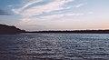 Lake Shetek, Minnesota (37829333262).jpg