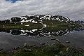 Lake Ståvatn Norway 3045.jpg