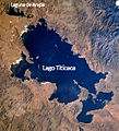 Lake Titicaca satellite image with lake names.jpg