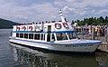 "Lake Windermere MMB A4 Bowness-on-Windermere ""MV Miss Westmorland"".jpg"