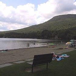 Lake elmore vermont.jpg