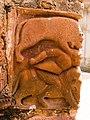 Lalji Temple - Kalna - Outer Panel - 9.jpg