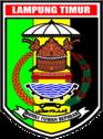 Lambang Kabupaten Lampung Timur.png